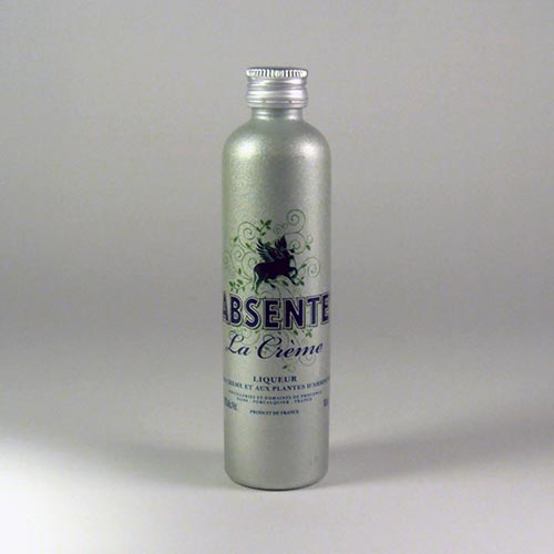Absente La Crème Distilleries et Domaines de Provence 10cl