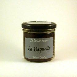 La Bagnetta Le Clos de Laure 130g