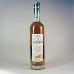 Liqueur Amandine Distillerie et Domaines de Provence 50cl