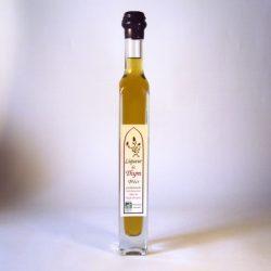 Liqueur Thym
