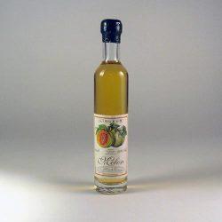 Liqueur de Melon Le Mas de Coralie 10cl