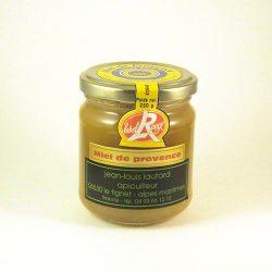 Miel de Provence Label Rouge 250g