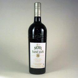 Noix de la St-Jean Distillerie et Domaines de Provence 70cl