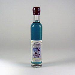 Pastis Voile Bleue Le Mas de Coralie 10cl
