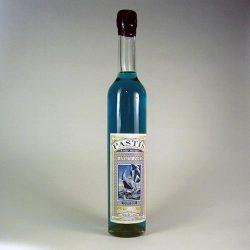 Pastis Voile Bleue Le Mas de Coralie 50cl