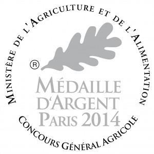 argent-concours-agricole-2014