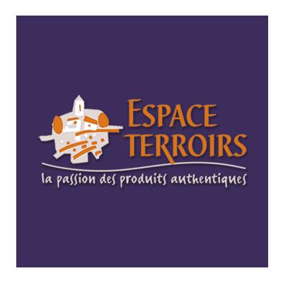 Espace Terroirs - Vente de Produits Régionaux et Ateliers Tapenade et Dégustations autour de la Gastronomie du terroir Provençal - Grasse
